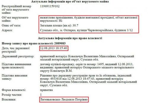 legenkovskiy11-crop-u99151