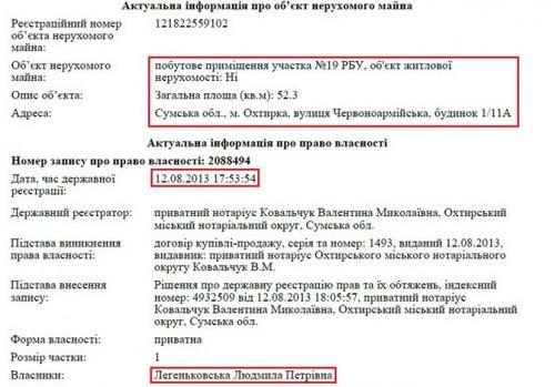 legenkovskiy9-crop-u99095