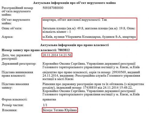 bilous26-crop-u106853