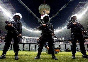 futbolnaya-politsiya