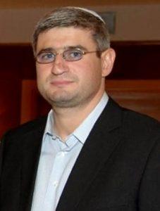 Gennadiy_Soroka-227x300