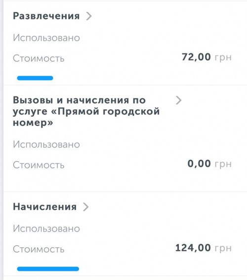 Kievstar-obman2