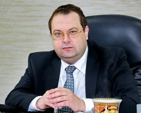 Vadim_Morohovskiy