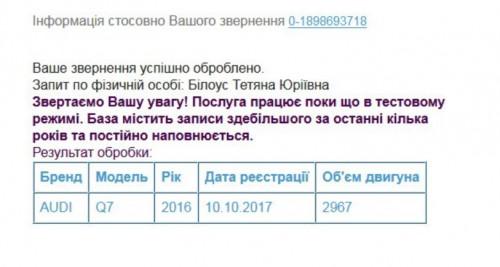 bilous33-crop-u107318