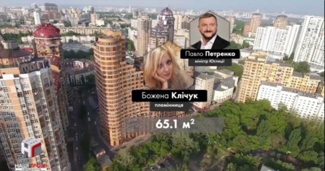 24350cf-petrenko2