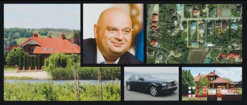 Znimok-ekrana-2018-06-09-o-08.23.45-1024x438