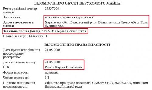 chenuhov16-crop-u110402