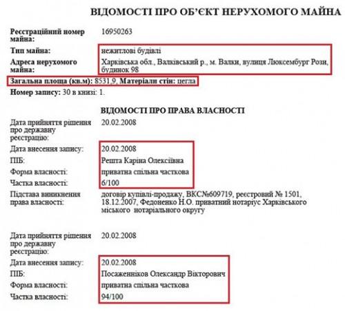 chenuhov17-crop-u110430