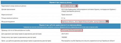 pletnov8-crop-u116244