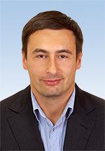 Валерий Ищенко – самый богатый депутат в УДАРе после Кличко