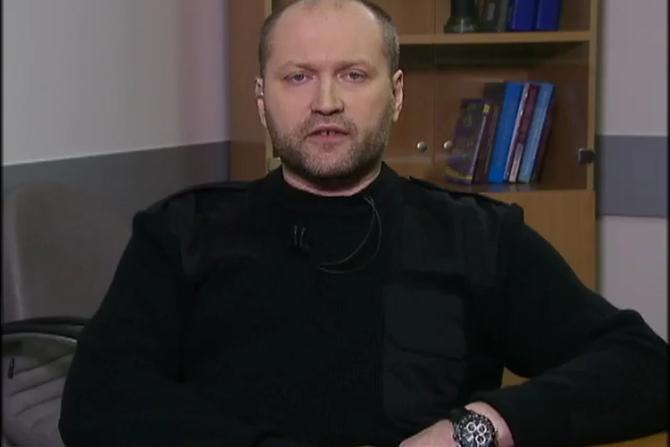 Boris-Bereza1