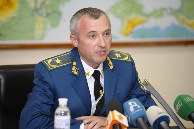 1393102229_kaletnik-pokinul-ukrainu-i-uehal-v-rossiyu