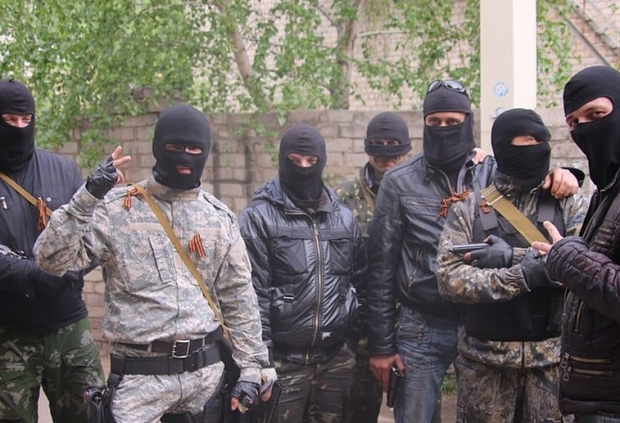 1399009069-9205-teroristi-slavyansk-instagramcom-sashakots