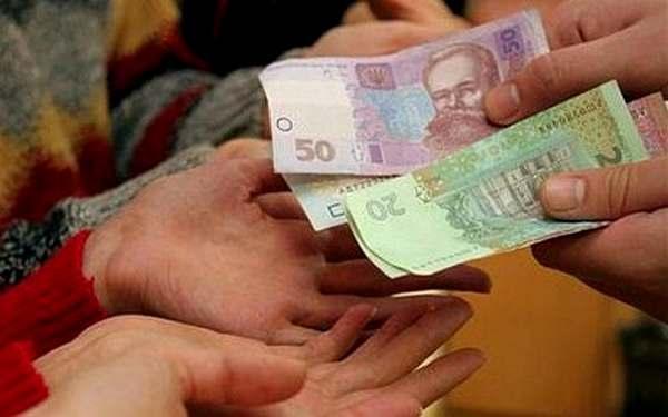 money_narody_0