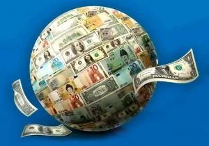 money_transfer_0