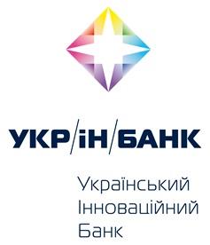 tBanks_logo_309