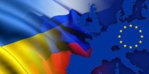 Ukraina-ES-Rossiya21