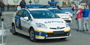 police-car-ukraine