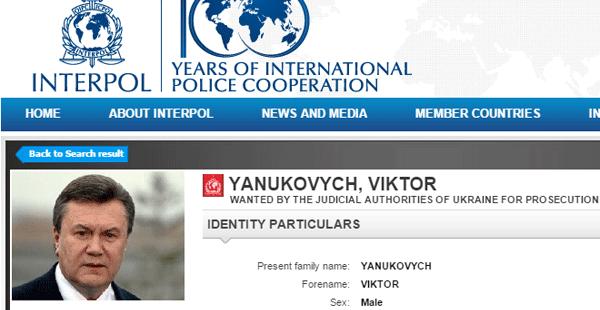yanukovich_interpol