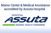 Assuta_banner