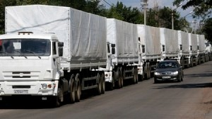 convoy_b