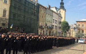lviv_65410