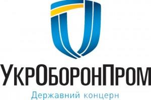 5534897-ukroboronprom-vozobnovit-flot-moschnost