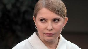 Timoshenko-5