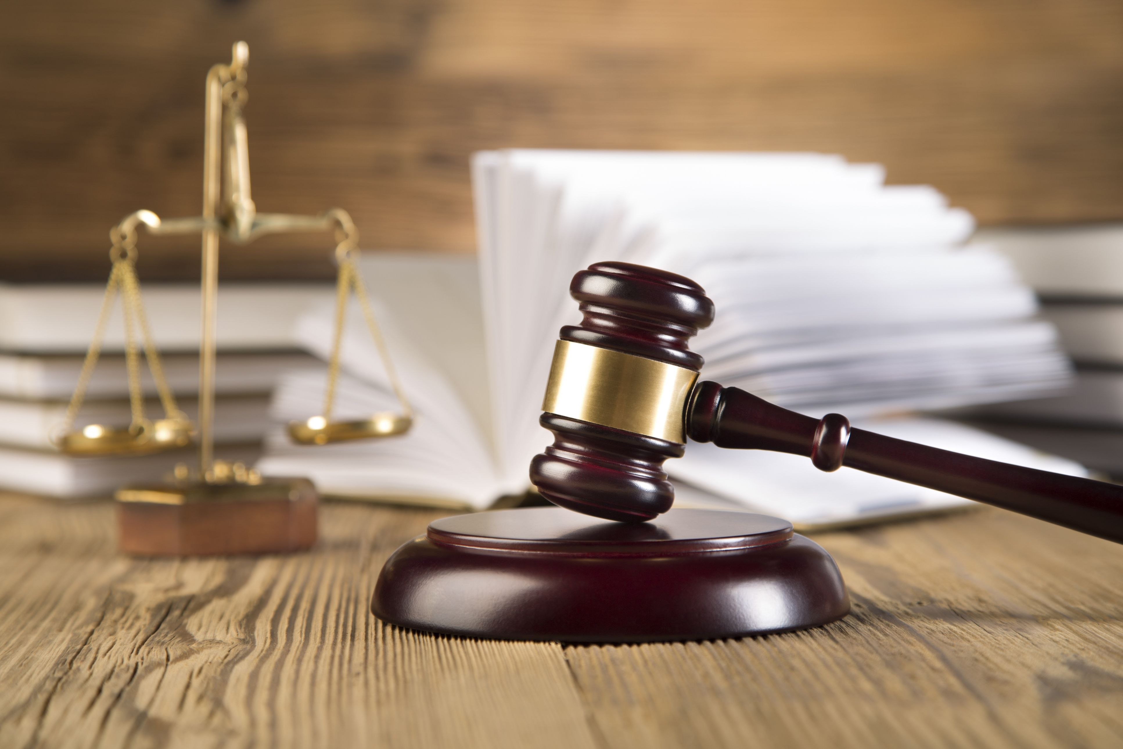 Юридические услуги от САБО Макро