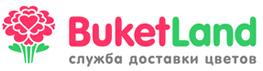 logo_buketland