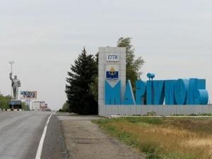 mariup_11