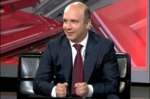 роман абрамовский10