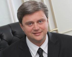 Александр-Качный
