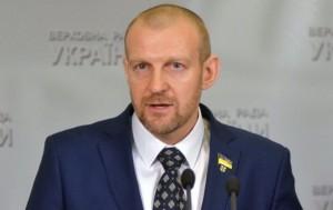 Andrey-Teteruk