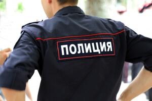 1429425340_police