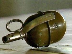 granata_65093