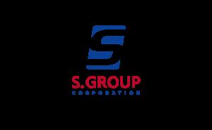 Logo S-01