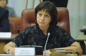 Natalya-YAresko