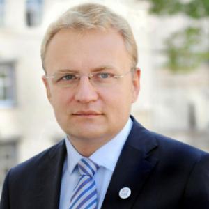 Sadovoj-Andrej-Ivanovich_origin