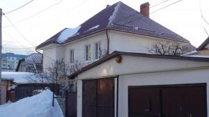 dom-zhuk1