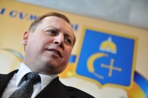 eks-gubernator-sumshiny-vladimir-shulga_145329612253