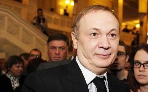 ivanuschenko20151008_0