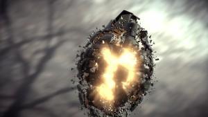 granata_14