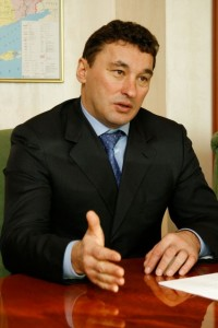 medium_shevchenkopozzz
