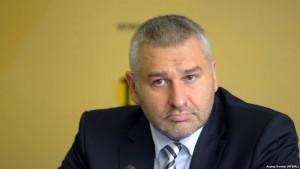 Mark-Feygin (1)