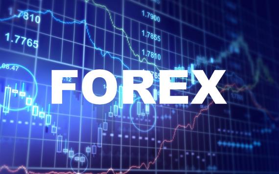 Выгодная торговля форекс обучение торговле на форекс по объемам