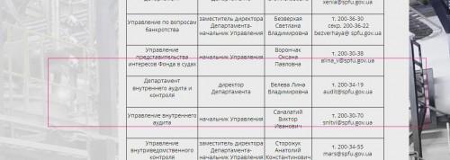 veleva2