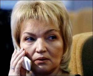 bohatyreva