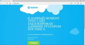 ArticleImage_121295