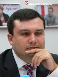 big_igornikollaevv
